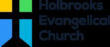 Holbrook Evangelical Church